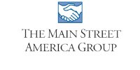 Insurance-Partner-The-Main-Street-America-Group