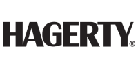 usfci-hagerty-450x250-contentfeed